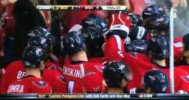 GOAL! – Fehr Scores Great OT Winner While Falling Down – 3-5-2013