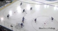 Goal – Ryan Callahan Great Short Hander! – 4-1-2013