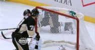 NHL Top 10 Saves of 2013