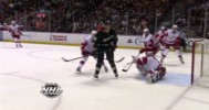 NHL Top 10 Saves of the Week – 5-12-2013