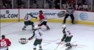 NHL Top 10 Hits of the Week – 5-12-2013