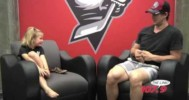 Funny – Kid Talk with Cassidy and Brett Sutter – 4-11-2013