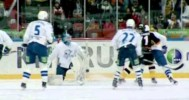 KHL Top 10 Goals – 10-29-2012