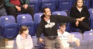 2012 Funniest Hockey Video Nominee #5