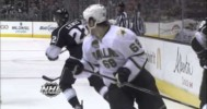 NHL Top 10 Hits of 2013