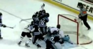 NCAA – WOMEN'S HOCKEY EAST HIGHLIGHTS – 2012-2013