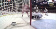 NHL Top Ten Saves of the Week – 3-8-2013