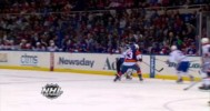 NHL Top 10 Hits of the Week – 3-8-2013