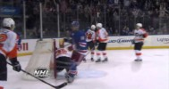 NHL Top 10 Goals of the Week – 3-8-2013