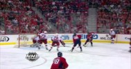NHL Top 10 Hits of the Week – 4-12-2013
