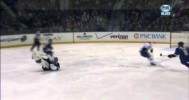 Save – Halak Takes a Big Risk – 3-1-2013
