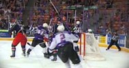 AHL – Monarchs Plays of the Month (April/May) – 5-15-2013
