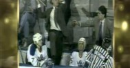 Admirals Funny Moments Set to the Hockey Song – 4-15-2013