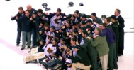 Flashback: Game 7 Fred Page Cup 2010