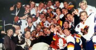'99 Vipers Inducted To BCHHOF