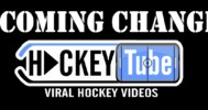 A Message From Hockeytube.net