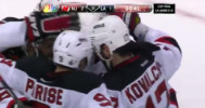 Devils Win Game 4: Avoid Sweep- 6/6/12