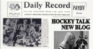 HOCKEY TALK: NHL Headlines That Shocked ME!