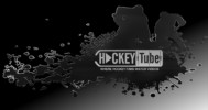 Hockeytube.net Exclusive Wallpaper