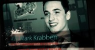 OK Rockets Profile #21 Mark Krabben