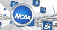 NCAA Frozen Four – Frozen Thoughts – 4-12-2013