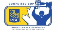 Vernon Gets 2014 RBC National Championship