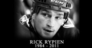 In Honour Of Rick Rypien