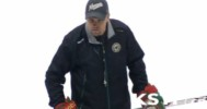 Mike Yeo Has Had Enough