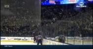 Awesome Audio – Ryan Johansen's OT Goal