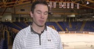 BCHL Fred Page Cup Preview 2014