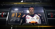 BCHL: Vernon Vipers 2013-14 Player Intro