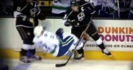 Hockeytube's Best Bits For 4/9/12 – 4/15/12