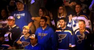 Blues vs Stars Opening Montage