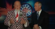 Coach's Corner – Cherry Talks Hits 4-18-14