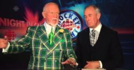 Don Cherry Coach's Corner 4-16-14