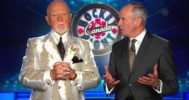 Don Cherry's Coach's Corner 1-2-16