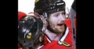 Duncan Keith Song – Hilarious