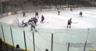 Fort McMurray Filthy Highlights 11-15-14