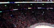 Gazoline – HNIC Intro Montreal vs Tampa Bay Game 4