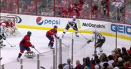 Goals: NHL Top TEN Of The Week! 11-23-13