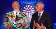 HNIC Don Cherry Coach's Corner 5-22-15