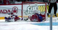 HNIC Intro – Montreal vs New York 5-19-14 game