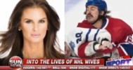 Hockey Wives TV Show Coming Soon