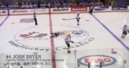 Huge Hit At 2014 RBC Cup 5-11-14