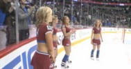 Kara – Ice Crew Girl Of The Week (Colorado)
