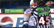 KHL – Incredible Diving Stick Save by Dekanich