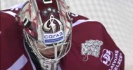 KHL Top 10 Saves for Week 4