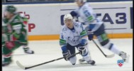 KHL's Top Ten Hits Of The Month (Jan. 2014)