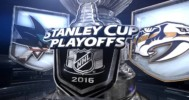 NHL Morning Catch-Up: More Game 7s