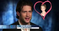 NHL Stars Celeb Crushes